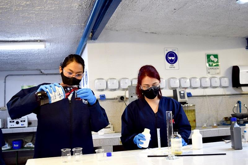 laboratoriobycsaquimicos